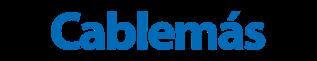 Cablemas logo chico