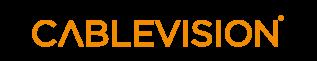 Cablevision centro logo chico