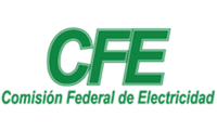 Pago de recibos de CFE