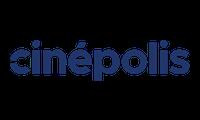 Tarjetas de Cinepolis