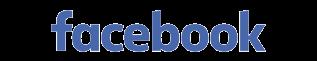 Facebook logo chico