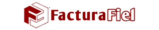 Facturafiel logo chico