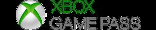 Gamepass logo chico