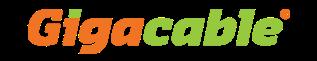 Gigacable logo chico