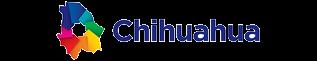 Gob chihuahua logo chico