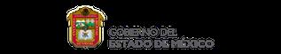 Gob edomex logo chico