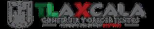 Gob tlaxcala logo chico