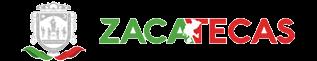 Gob zacatecas logo chico