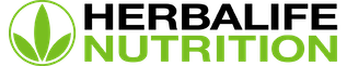 Herbalife logo chico