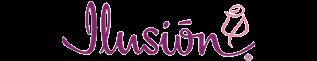 Ilusion logo chico