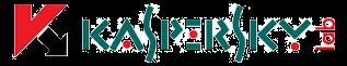 Kapersky logo chico