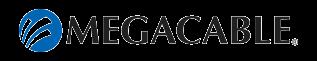 Megacable logo chico