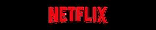 Netflix logo chico
