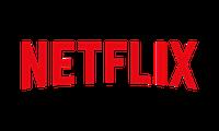 Tarjetas de Netflix