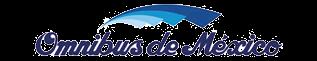 Omnibus logo chico