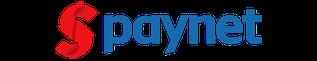 Paynet logo chico