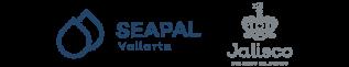 Seapal logo chico
