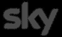 Pago de recibos de Sky