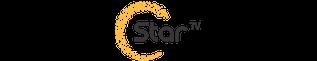 Startv logo chico