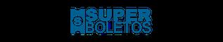 Superboletos logo chico