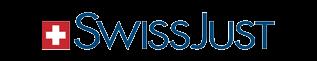 Swissjust logo chico