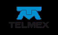 Pago de recibos de Telmex