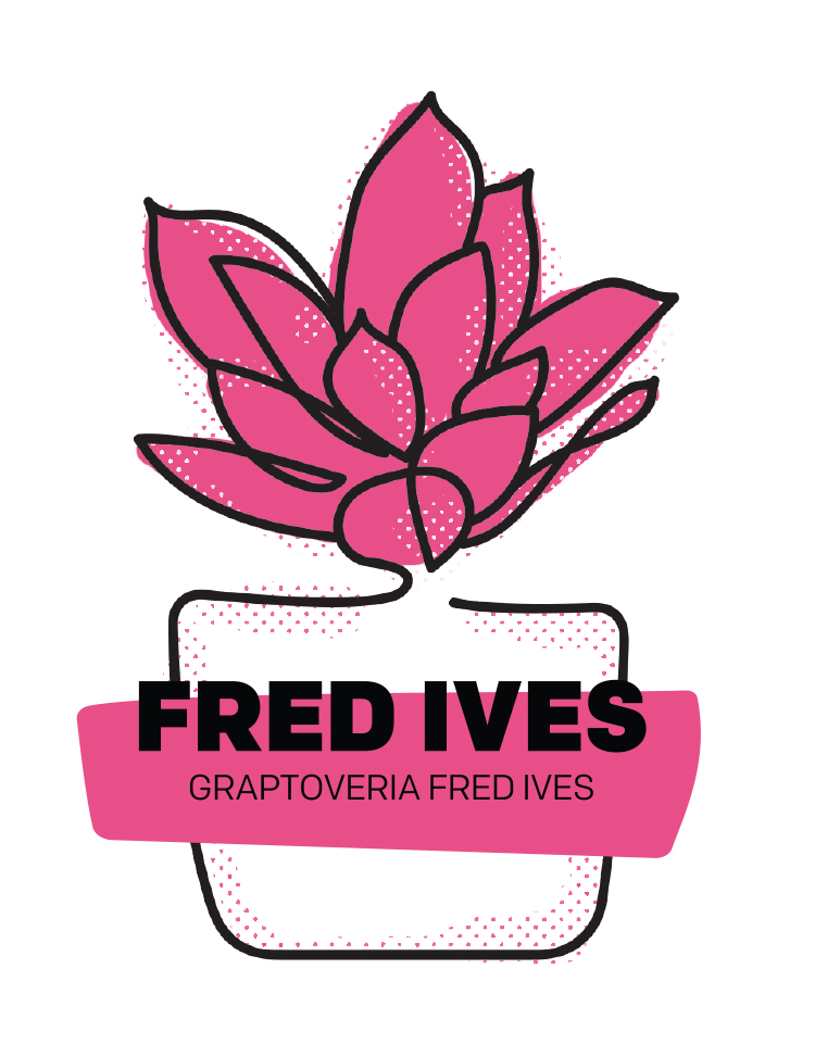 Fred Ives
