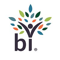 Registered Behavior Technicians @ Behavioral Innovations logo