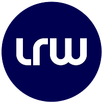 Tracking Innovations @ LRW logo
