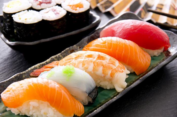 Yamatani Japanese Restaurant