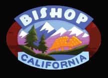 Bishop Visitors Center