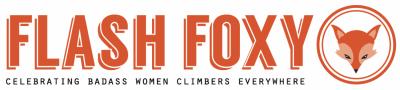 flash-foxy