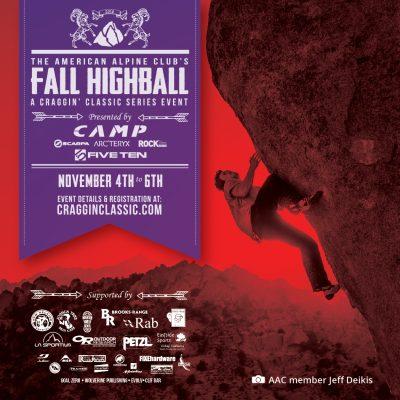 fall-highball-2016