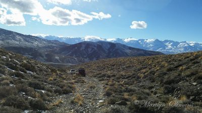 ohv-in-inyo-county