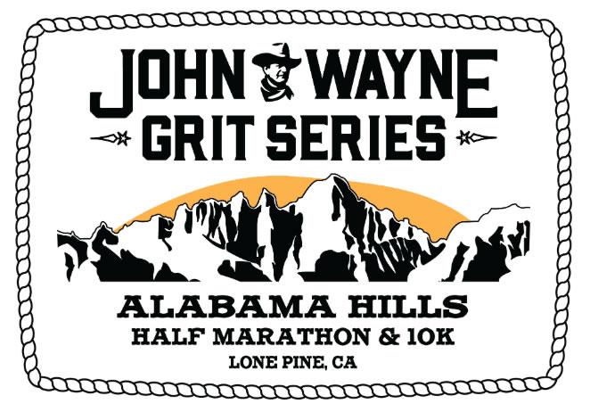 john-wayne-grit