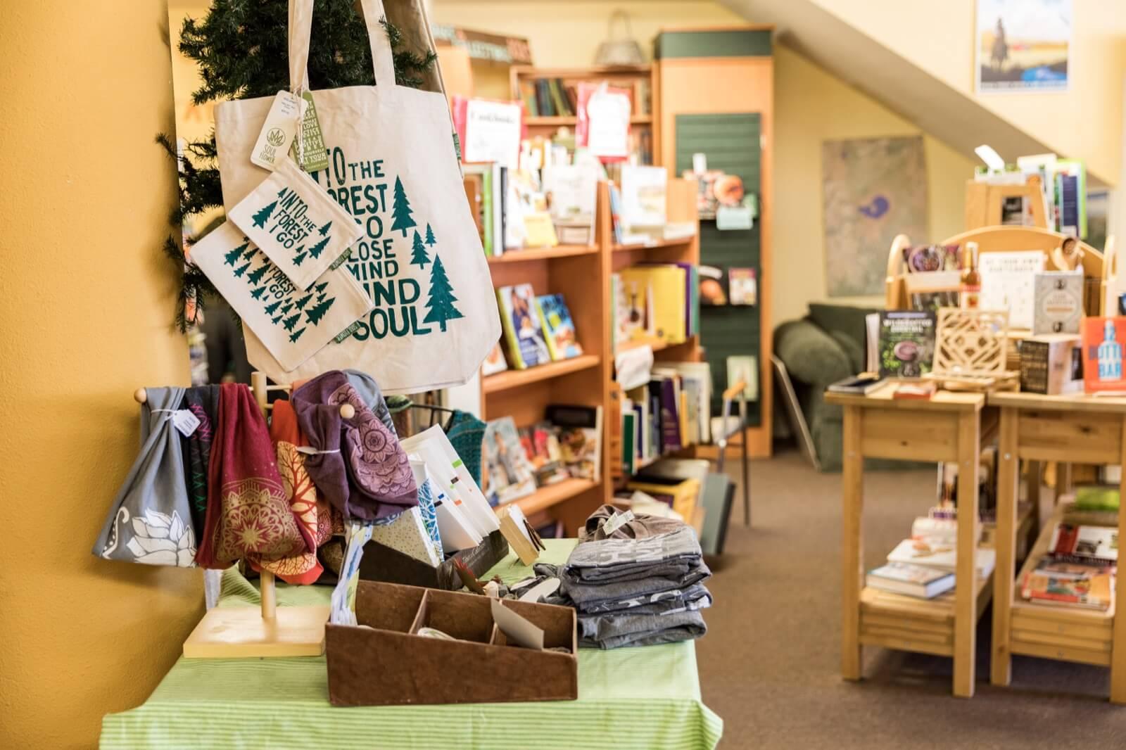 california-high-sierra-bishop-spellbinder-books-shopping-3