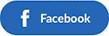 social-share-button-facebook