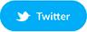 social-share-button-twitter