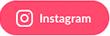 social-share-buttons-instagram
