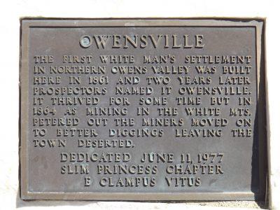 Owensville