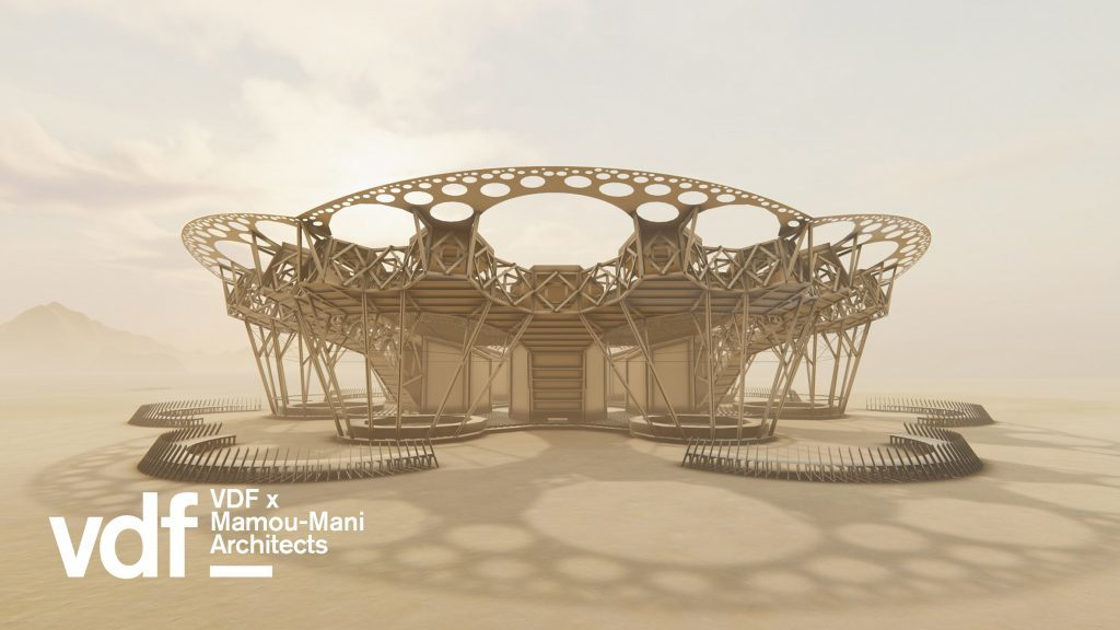 Arthur mamou mani catharsis vr burning man dezeen 2364 hero 122 1024x576