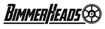 BimmerHeads logo