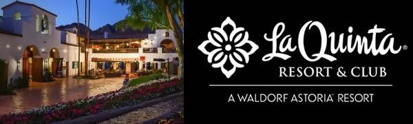La Quinta Resort & Club images