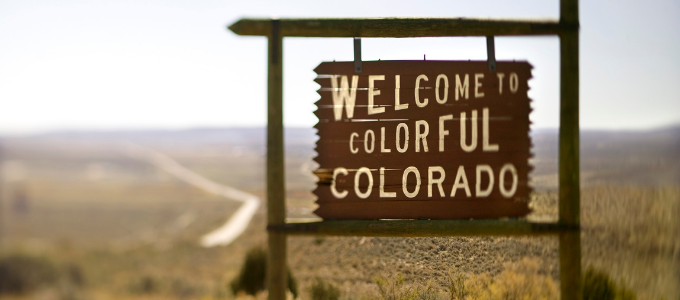 colorado population growth since legalization