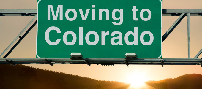 moving to colorado since weed legalization