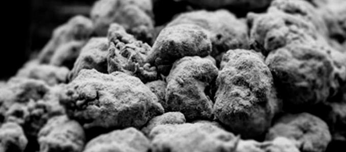 moon rocks weed
