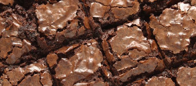 thcv edibles brownies