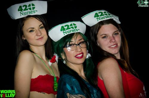420-girls-north-hollywood 061-14