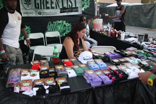 #smokeysocks #greenlist