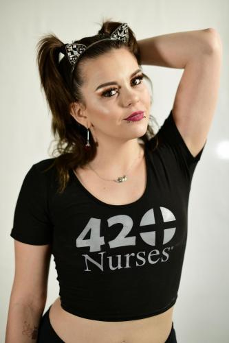 420 nurses